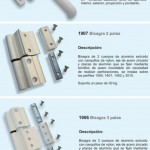 herrajes-serie-1400-3