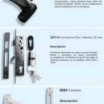 herrajes-serie-1400-4