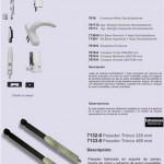 herrajes-serie-6000-5