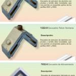 herrajes-serie-6500-RPT