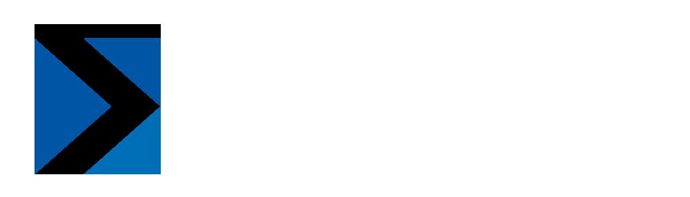 Aluminos la viga