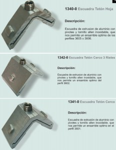 herrajes-serie-3600-2