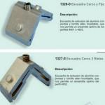 herrajes-serie-4600-2
