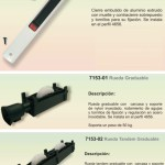herrajes-serie-4600-RPT