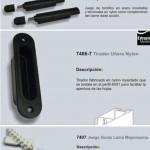 herrajes-serie-6400-plegable-2